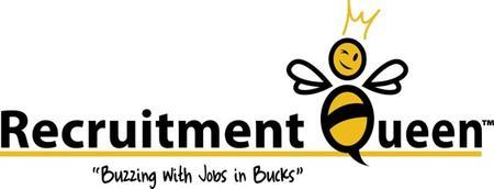 BIG! Bucks County Career Fair hosted by...