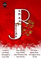 R + J