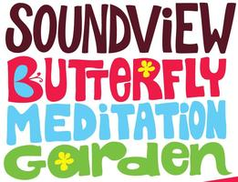 Soundview Park Butterfly Meditation Garden Maintenance