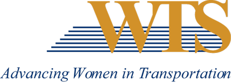 The Future of You – Women in Transportation Leadership
