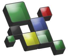 Philadelphia Game Lab logo