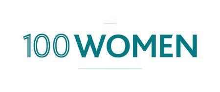 September 100 Women Connect