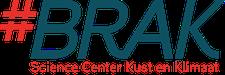 BRAK! IJmuiden logo