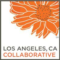 Living Building Challenge LA - August unMeeting