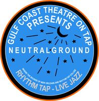 NEUTRAL GROUND- Saturday, October 11th, 2014 7:30pm
