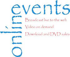 onlinevents.co.uk logo