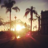 Walking Tour: Brisbane Living Heritage Network's 'Bite...