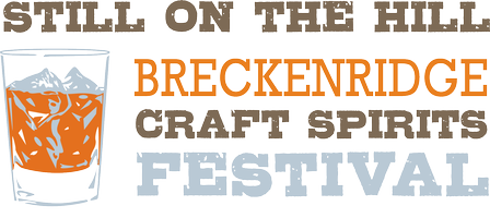 Breckenridge Craft Spirits Festival:  Still on the...