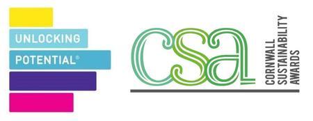 Cornwall Sustainability Workshop