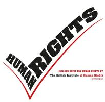 Connecting Human Rights to the Frontline: London