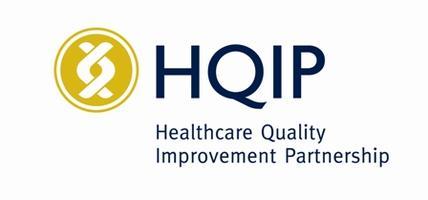 NCAPOP seminar: Stimulating quality improvement