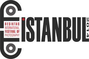 Fotoistanbul - Beşiktaş International Festival of...