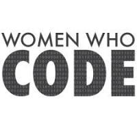 Women Who Code: Getting into tech : Age is irrelevant