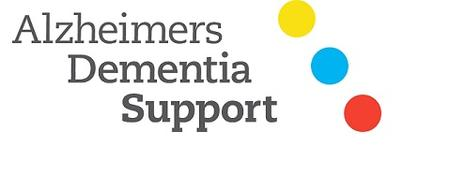 Dementia Awareness Training 2nd December - Windsor