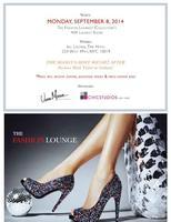 The Fashion Lounge