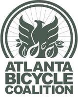 Bike Counts Fall 2012