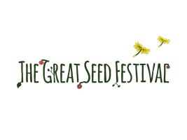 Charles Eisenstein - Seed and the Economy of Gift