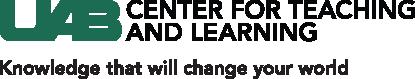 Creating Learning Objectives for Design & Assessment -...
