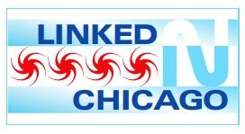 Linked N Chicago LIVE Event at DRINK in Schaumburg
