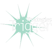 Trigger Strategies Book Launch - What We've Learned So...