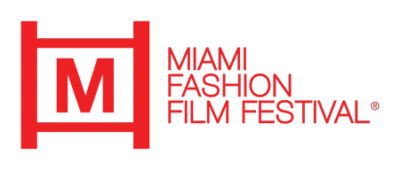 Miami Fashion Film Festival Screening Shorts Program:...