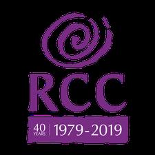 Dublin Rape Crisis Centre logo