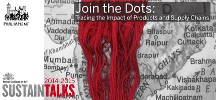 Join the Dots: Tracing the Impact of our Products and...