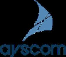 Ayscom Celular de Servicios S.L logo