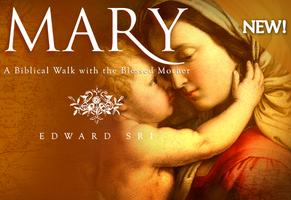 St. Helena AFF- Mary: A Biblical Walk with the Blessed...