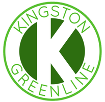 Sunday Hikes on the Kingston Greenline (Plus Wine...