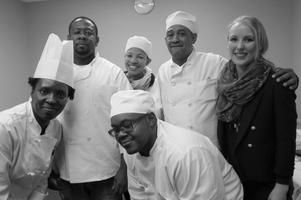 The Fortune Society Culinary Business Advisory Council ...