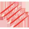 TERMOGRAM  logo