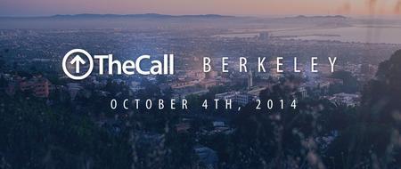 TheCall Berkeley