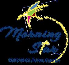 Morning Star Korean Cultural Center logo