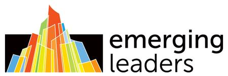 Emerging Leaders 4th Annual General Meeting (AGM)