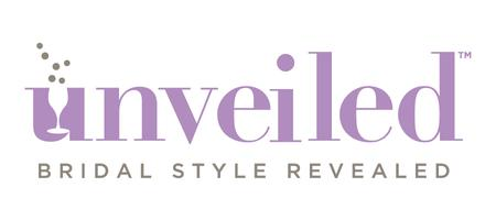 2014 Unveiled LA - Bridal Style Revealed