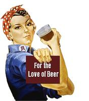 We Can Brew It: Women in Beer Event at The Black...