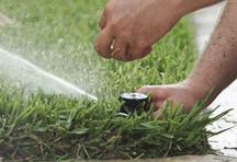 Latest & Greatest in Professional Landscape Irrigation
