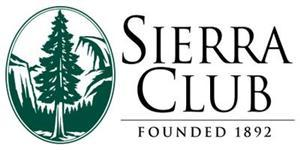 SIERRA CLUB - FREE SEMINAR: Protecting SE Florida's...