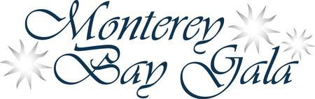 The 15th Annual Monterey Bay Gala