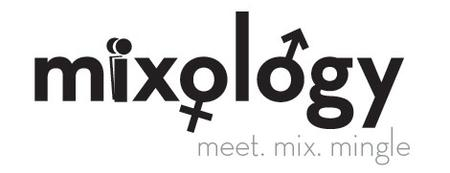 mixology: meet. mix. mingle.