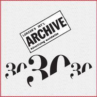 Lürzer's Archive 30th Anniversary celebration