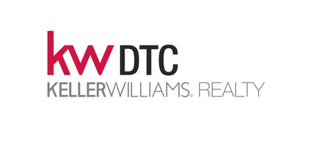 Keller Williams DTC Casino Night