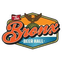 The Bronx Beer Hall