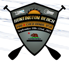 Huntington Beach Pro Grand Slam