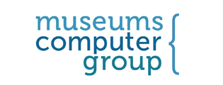 UKMW14: Museums Beyond the Web