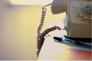 Cours de portugais en ligne et par Skype en direct du...