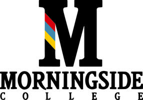 Morningside College Homecoming  October 2-5, 2014