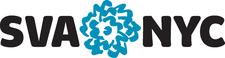 SVA Office of Learning Technologies logo