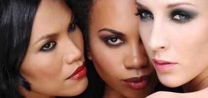 FREE Make-Up Workshop - 5 Minute Looks